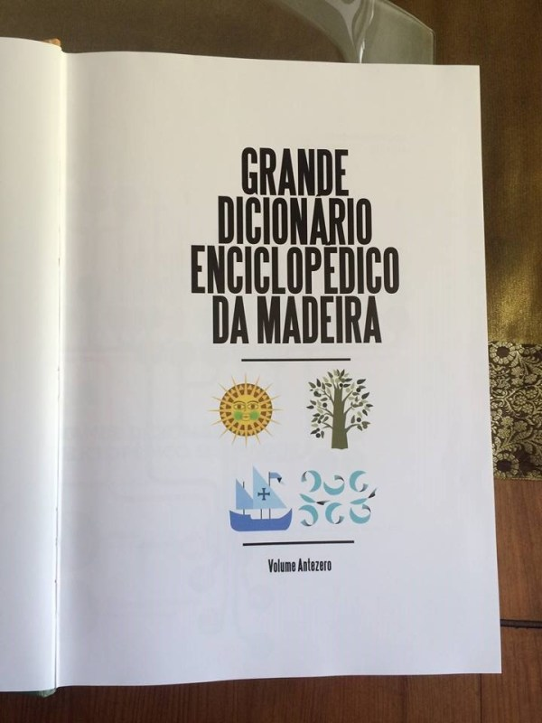 Enciclopedia2