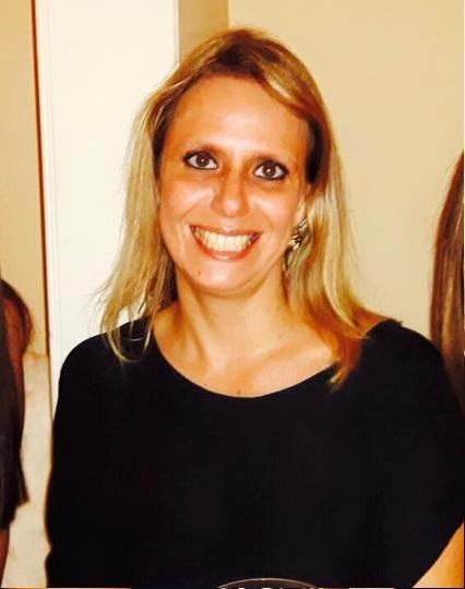 Matilde Ivone2