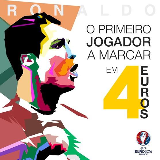 ronaldo-3