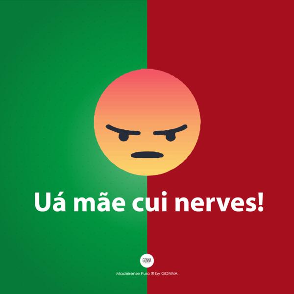 ua-mae-cui-nerves