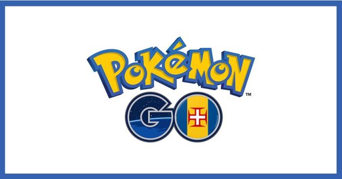 pokemon-go-madeira