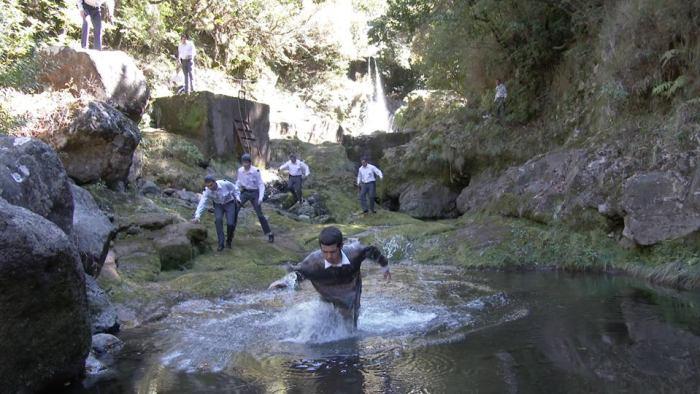 aguas 5