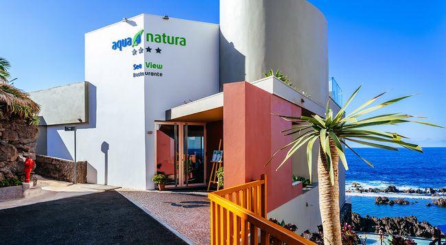 Aqua natura