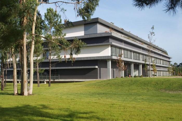 Centro Neurociências e Biologia Celular da Universidade de Coimbra (CNC) Imagem: civilria.pt