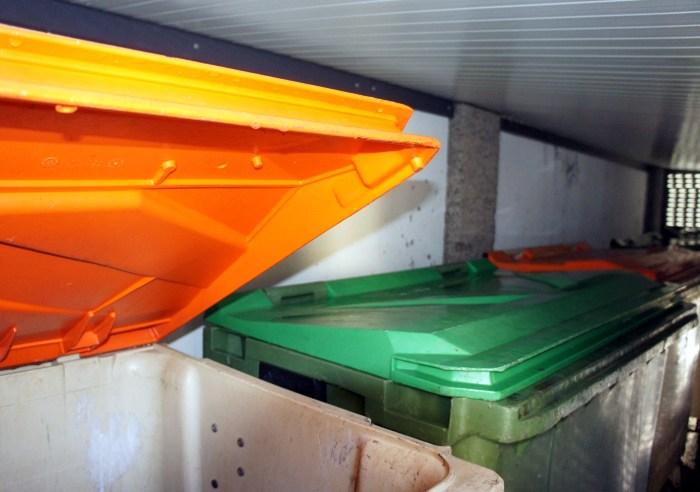 contendores-de-lixo-023-1.jpg.jpeg