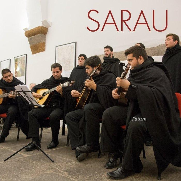 Imagem: Associação Académica da Universidade da Madeira