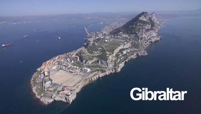 gibraltar_001.jpg