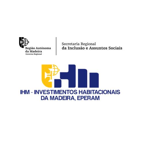 IHM esclarece que se esforça por resolver problemas no bairro de Santo Amaro e anuncia que sindicato da PSP terá sede no local