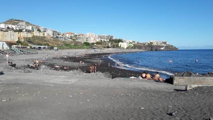 praia formosa lindo 2
