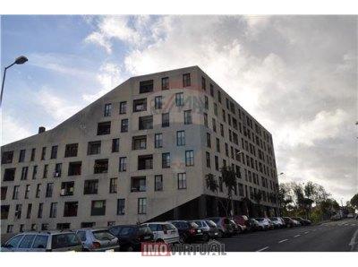 Foto: site da imobiliária Imovirtual