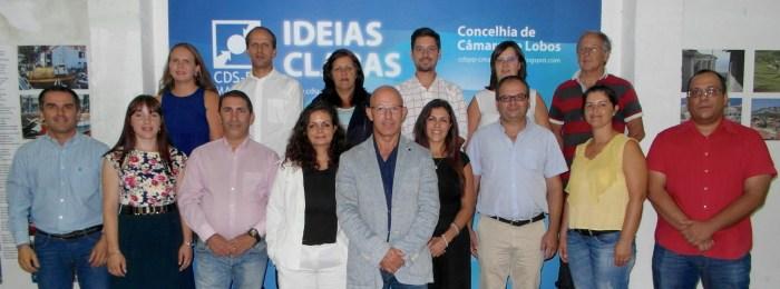 cds-c-lobos1