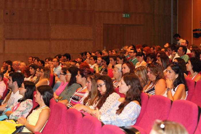 congresso-da-educacao-artisctica-2016-1
