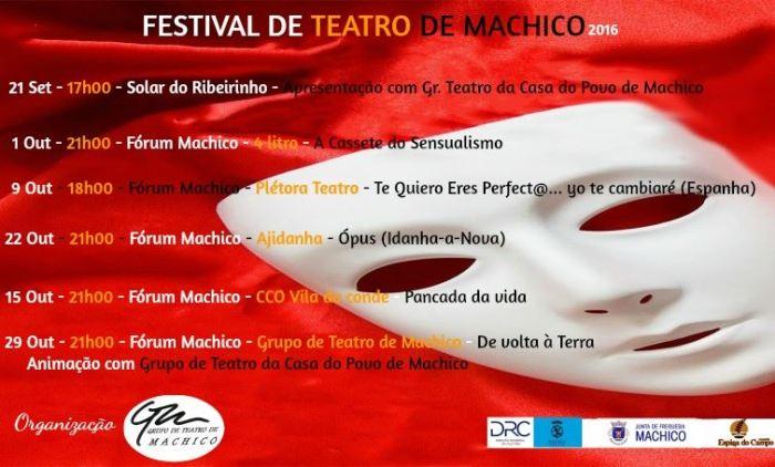 festival-de-teatro-de-mchico-2016