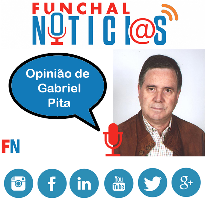 icon-gabriel-pita-opiniao-forum-fn