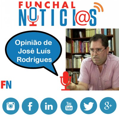 icon-jose-luis-rodrigues-opiniao-forum-fn