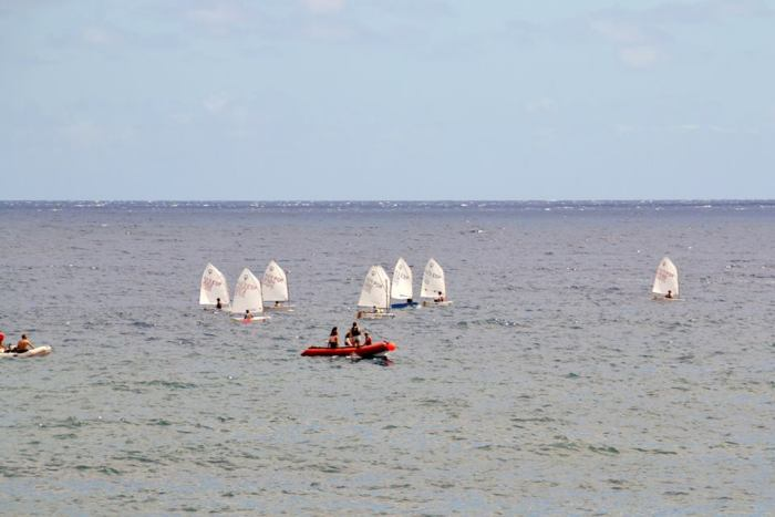 Foto: Clube Naval