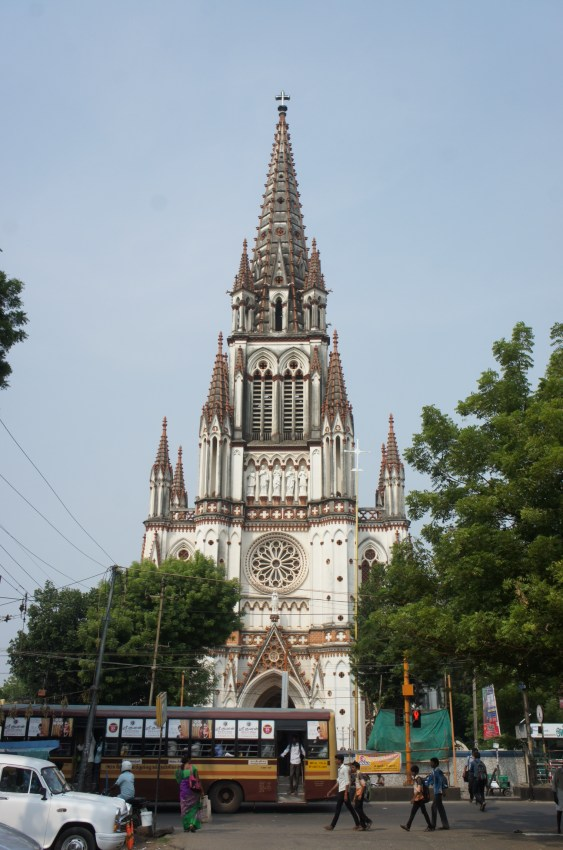 A igreja de Cristo, entre as igrejas primitivas