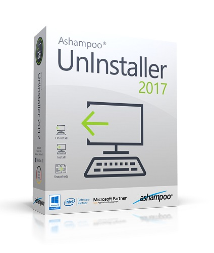 box_ashampoo_uninstaller_2017_800x800