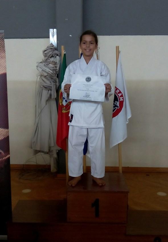 karate_1oopeniniciados16-2