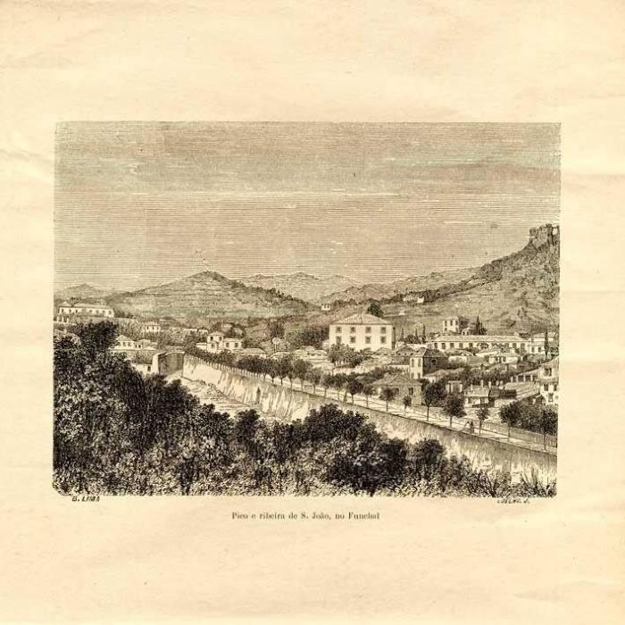 ponte-de-sao-paulo-2