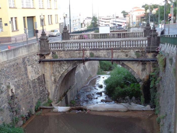 ponte-de-sao-paulo1