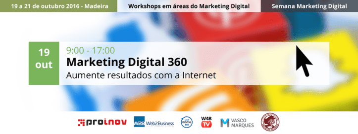 semana-marketing-digital-madeira-19-2016