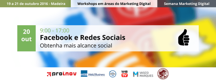 semana-marketing-digital-madeira-20-2016
