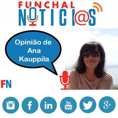 icon-ana-kauppila-opiniao-forum-fn