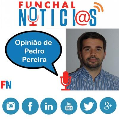 icon-pedro-pereira-opiniao-forum-fn