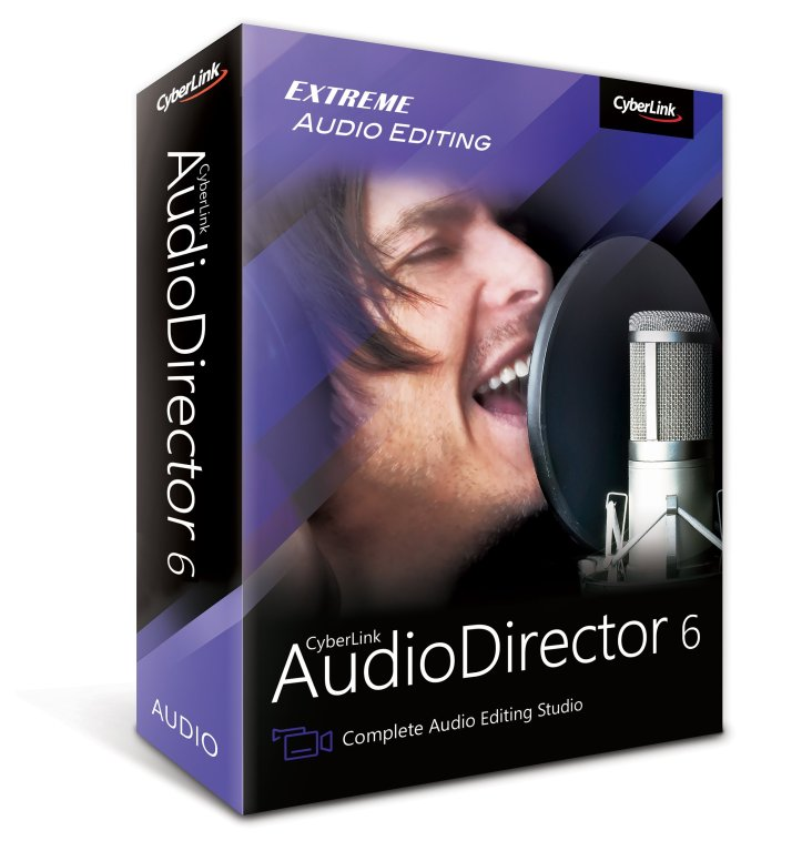 audio-director-6