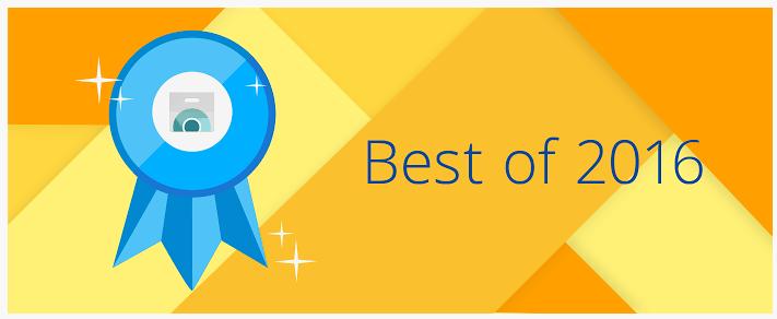 best-google-chrome-2016