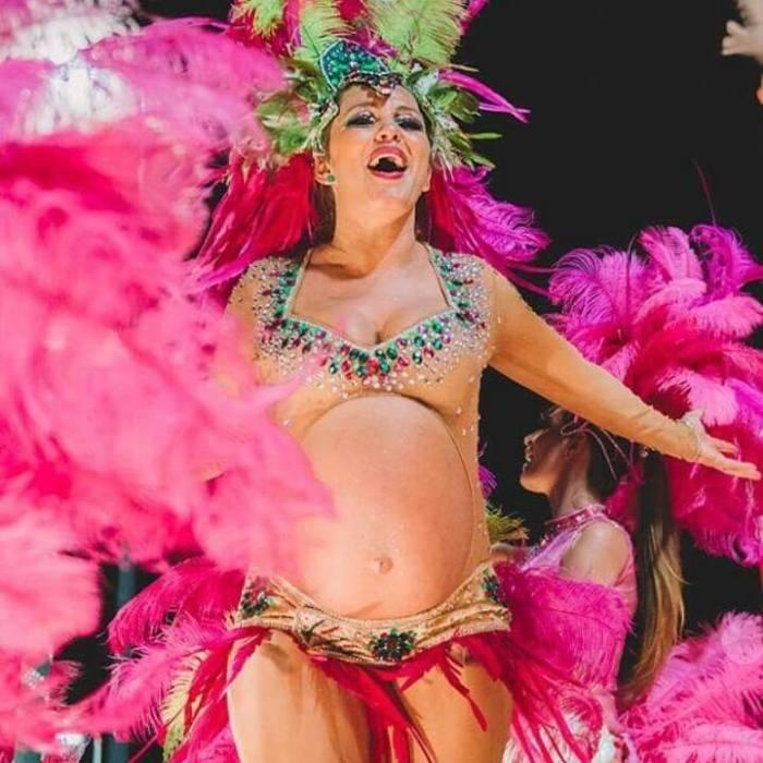carnaval gravidez-cristina-goncalves