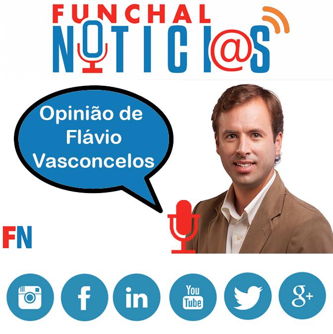 icon-flavio-vasconcelos-opiniao-forum-fn