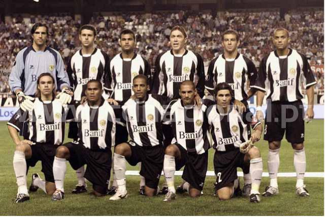 primeira-equipa-na-UEFA