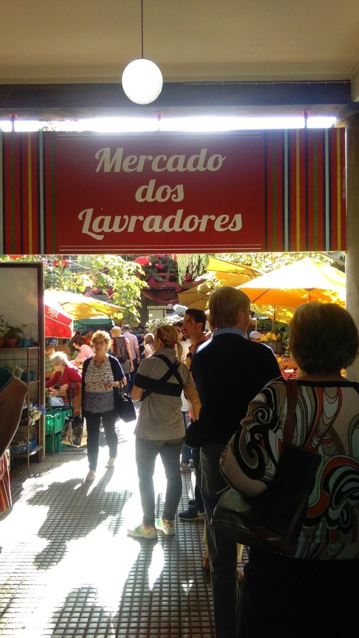 MERCADO TURISTAS B