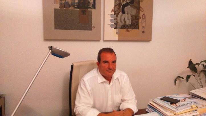 Calheta-PSD-Carlos Teles C
