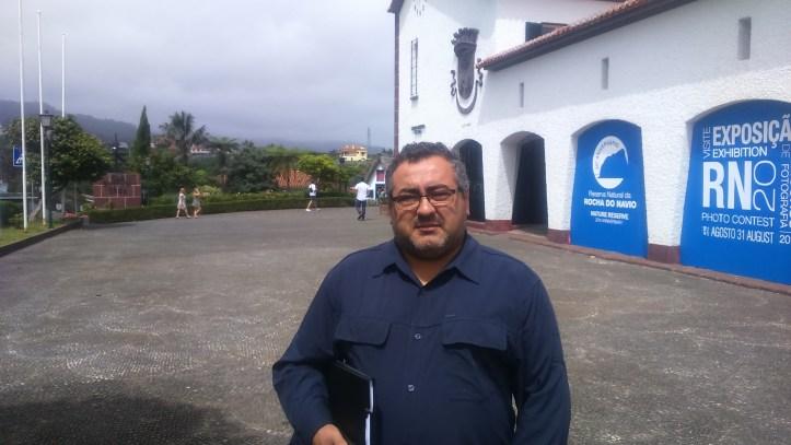 Santana-CDU-David Monteiro A