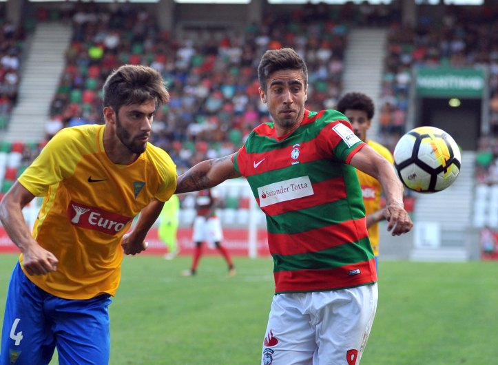 MARITIMO-ESTORIL-TAÇACTTALF@06