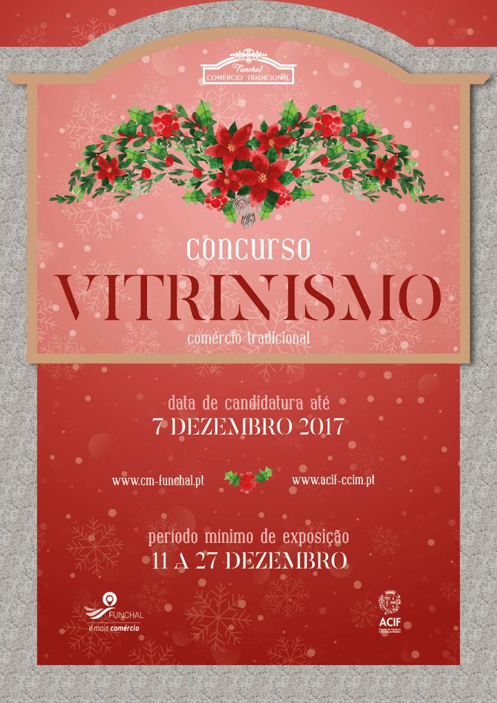 Cartaz Vitrinismo 2017-01