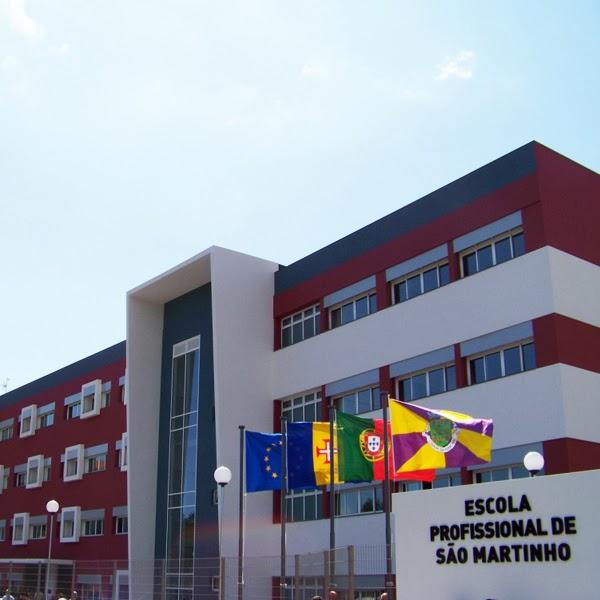 Escola F. Fernandes