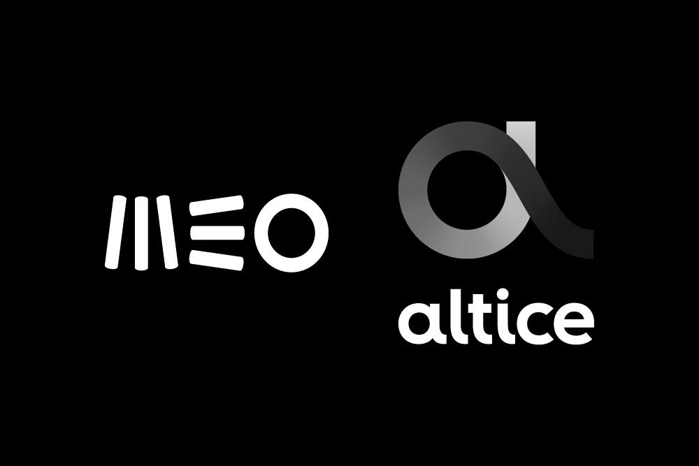 """Altice """"oferece"""" saídas para trabalhadores com 50 anos de idade"""