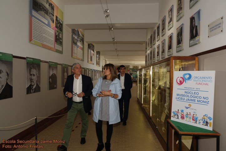 Visita-CMF-Museu-28