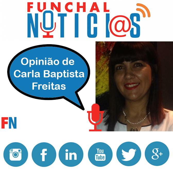 icon-carla-baptista-opiniao-forum-fn