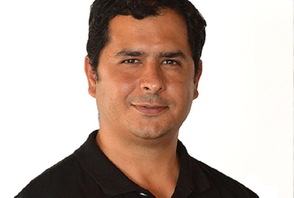 Rafael Macedo só vai à comissão de inquérito se for aberta ao público e à comunicação social