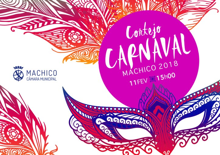 Carnaval Machico