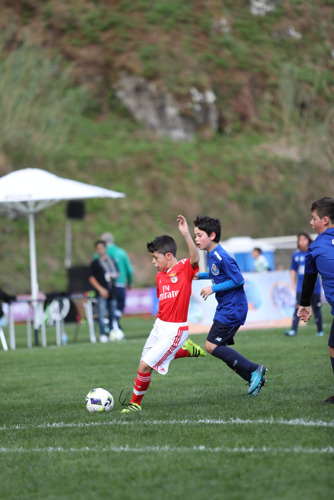 São Vicente Cup 3