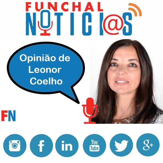icon-leonor-coelho-opiniao-forum-fn