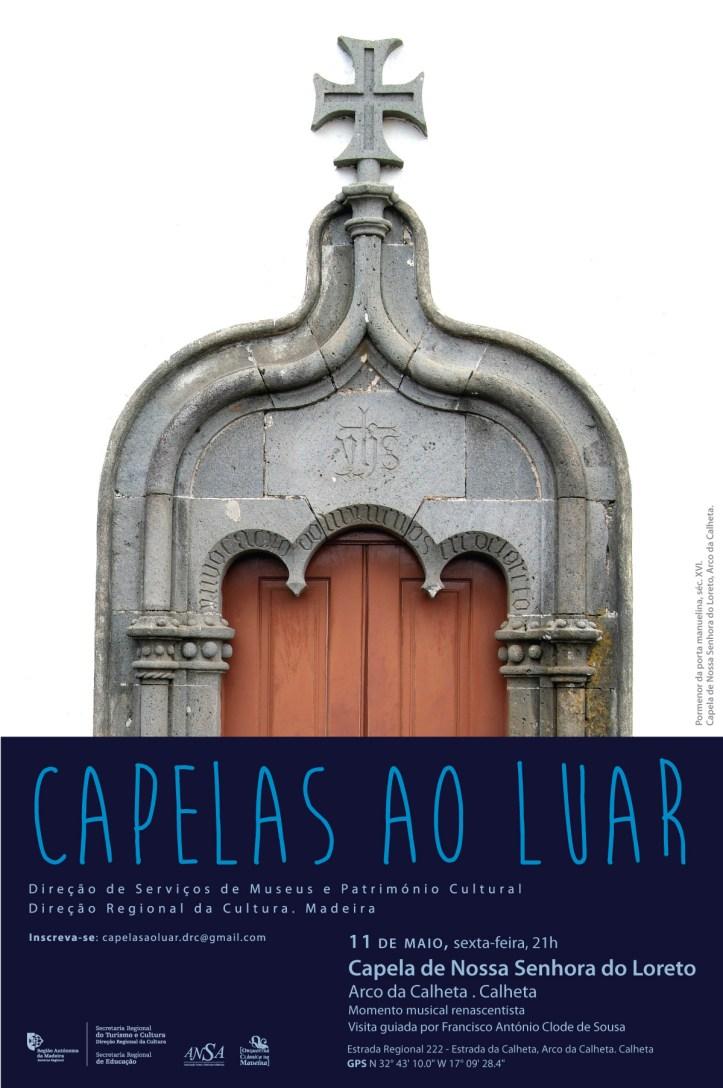 CAPELASluar_LORETO_Cartaz (003) (1)