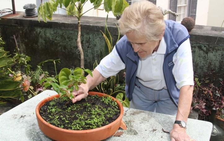 Manuela Aranha