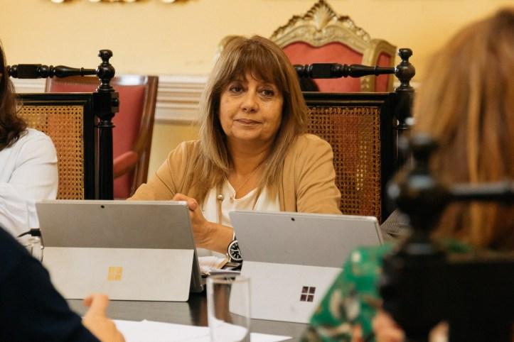 Madalena Nunes CMF-reunião2018-06-07 Andre Goncalves-4